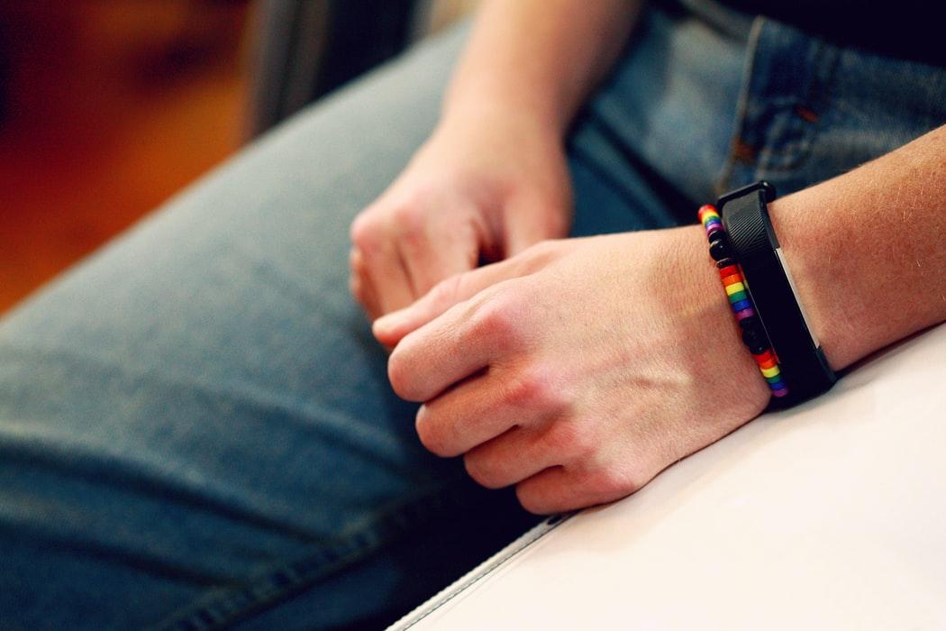 uiterlijk 20 juli weten of Google voor 2,1 miljard dollar fitnesstrackermaker Fitbit mag overnemen.
