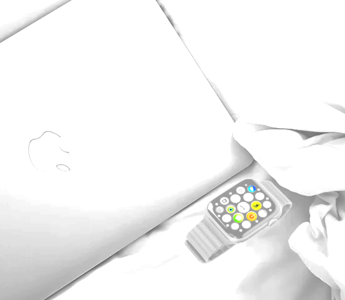 Nieuw op het ontwikkelaarscongres WWDC: denieuwe Apple Watch-update(watchOS 7). Deze biedt onder andere de mogelijkheid om je slaapritme te tracken en je te helpen met het wassen van je handen.