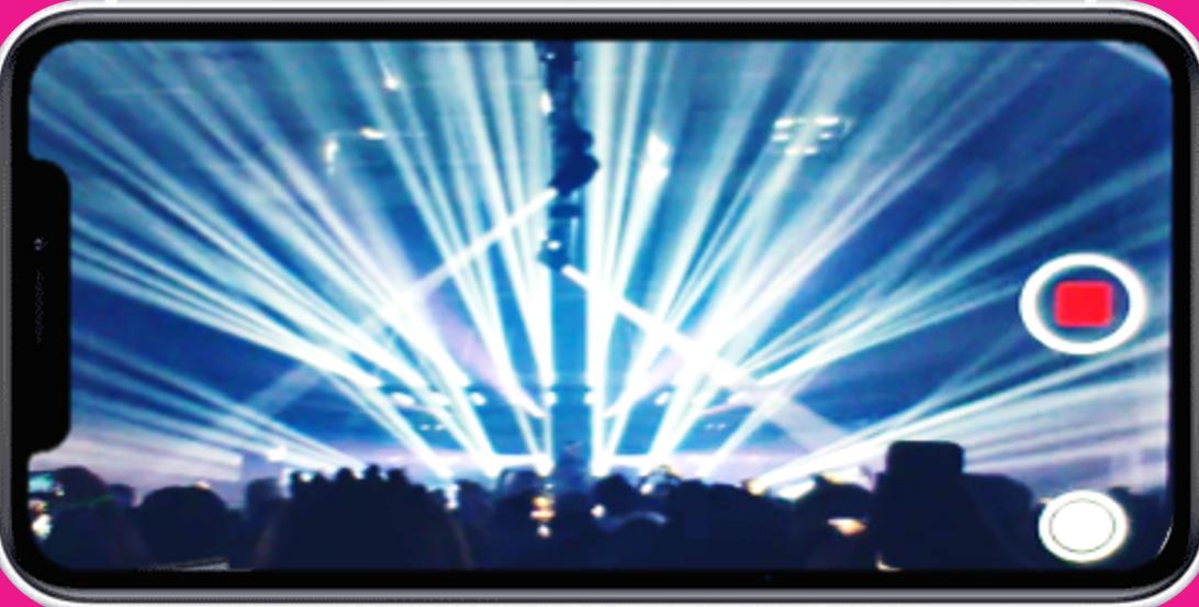 Mojo en Vodafone openen virtuele concertzaal vanuit Ziggo Dome