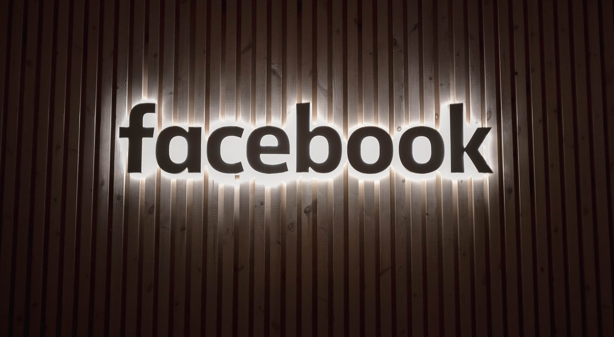 Facebook CMO Antonio Lucio steps down after two years