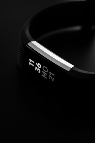 Google-Fitbit takeover: EU launches full-scale investigation