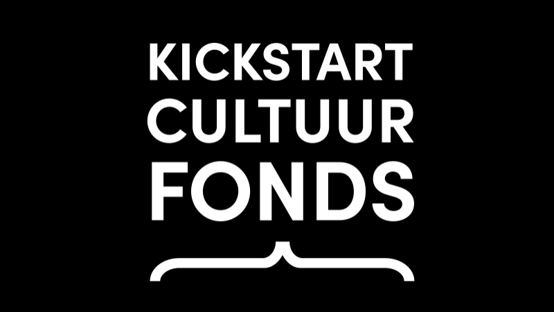 Het Kickstart Cultuurfonds heeft bekendgemaakt welke instellingen als eerste een bijdrage uit het fonds krijgen. Met de bijdrage kunnen culturele instellingen aanpassingen voor de anderhalvemetersamenleving doorvoeren.