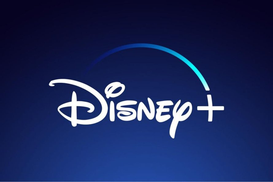 Disney+ grows to more than 60.5M subscribers