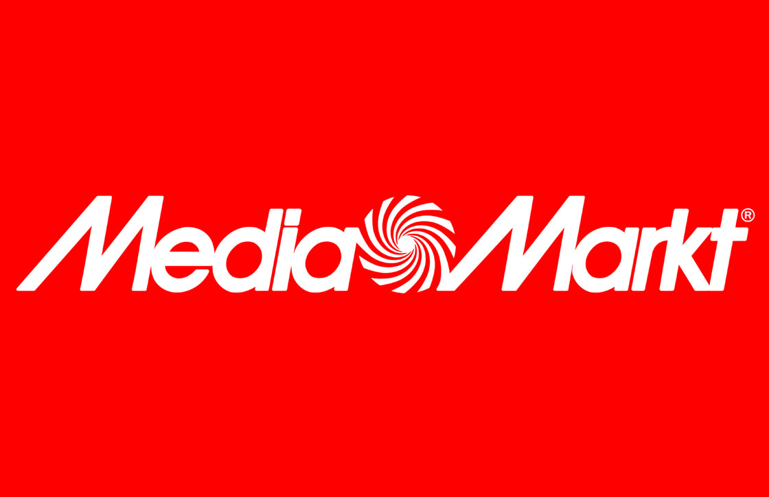 MediaMarkt and sister chain Saturn are going to slim down considerably. In the long term, 3,500 of the more than 47,000 jobs will disappear. Loss-making stores may be closed.