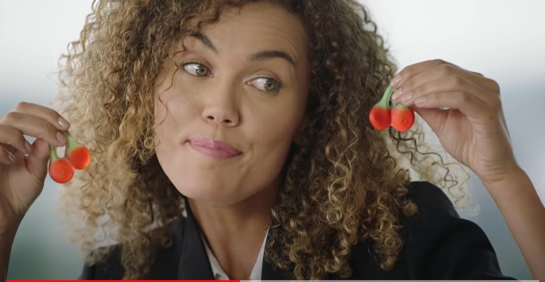 Haribo en Martien Meiland irritantste reclames dit jaar