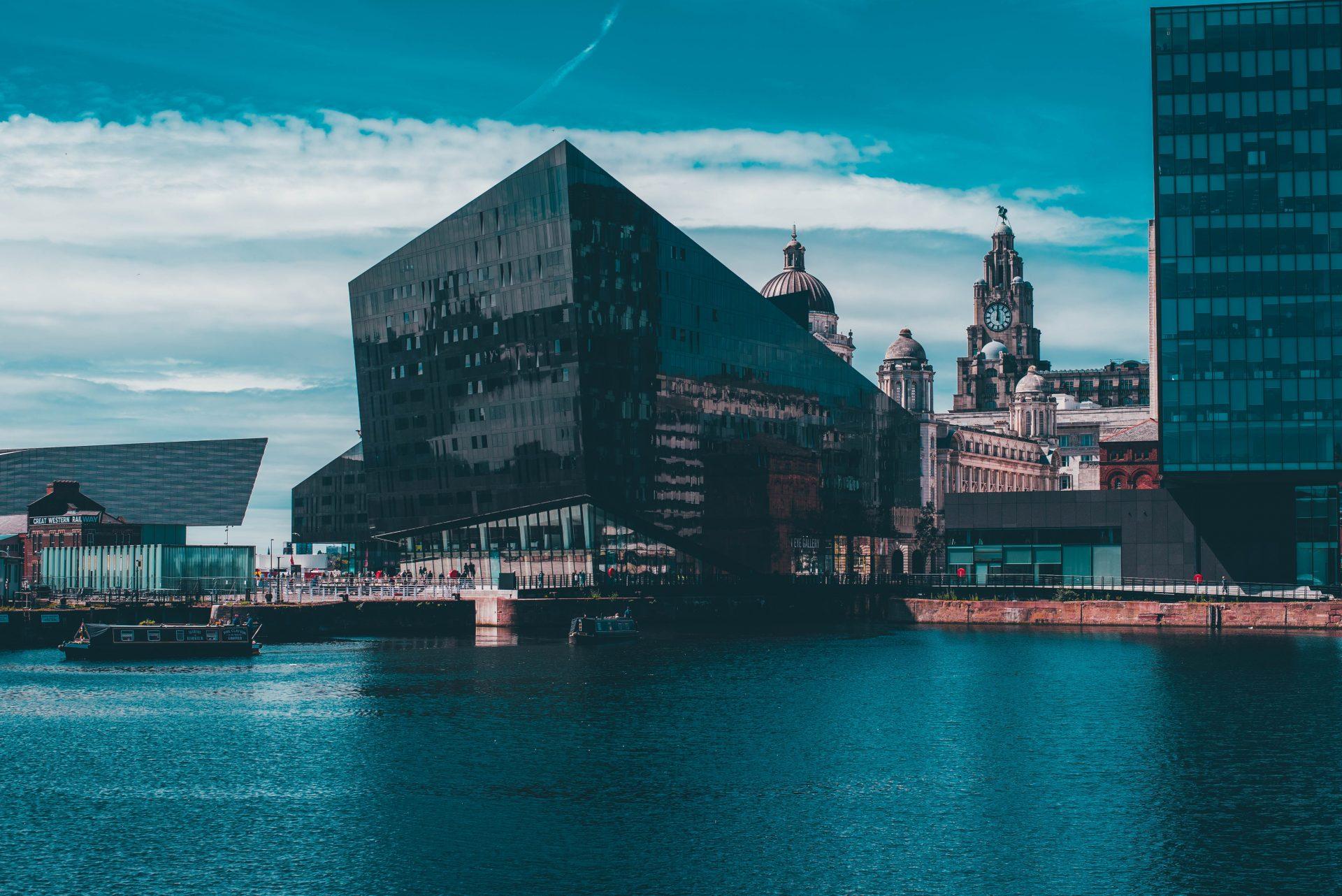 World Heritage Committee deletes Liverpool from UNESCO's World Heritage ListWorld Heritage Committee deletes Liverpool from UNESCO's World Heritage List